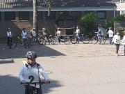 fahrradtraining2019-17