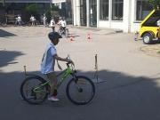 fahrradtraining2019-21