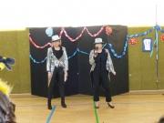 sj1415_karneval-009