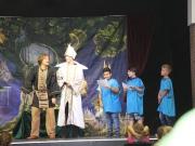 Junge Oper am 26.06.2018