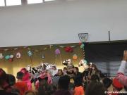 karneval2020-182