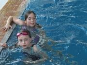 schwimmen16-18