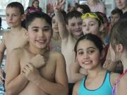 schwimmen16-23