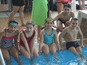 schwimmen16-24