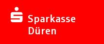spk_dueren