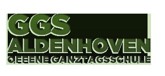 GGS Aldenhoven